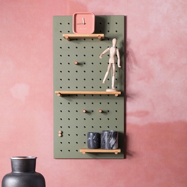 Bundy-Pegboard-in-Green.jpg