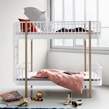 Bunk-Bed-with-Ladder-Oliver-Furniture.jpg