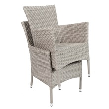 Burnham-Rattan-Chair.jpg