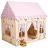 Butterfly Playhouse at Cuckooland