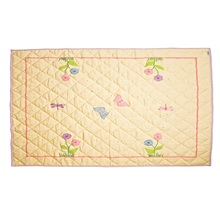 Butterfly-Cottage-Floor-Quilt-by-Win-Green.jpg