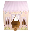 Butterfly Playhouse from Win Green