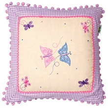 Butterfly-Cushion-Cover-by-Win-Green.jpg