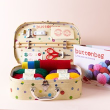 ButtonBag-Knitting-Suitcase-Lifestyle.jpg