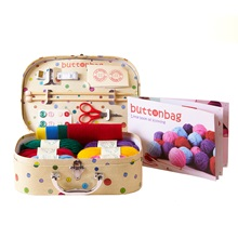 ButtonBag-Knitting-Suitcase.jpg