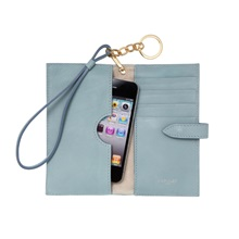CAPULET-LONDON-Emma-Phone-Wristlet-Purse-Powder-Blue_1.jpg