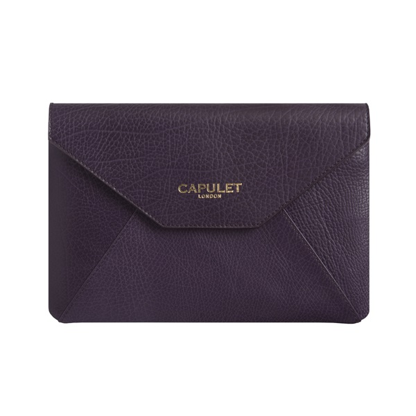 CAPULET-LONDON-Nancy-Kindle-Clutch-Deep-Purple_1.jpg
