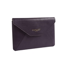 CAPULET-LONDON-Nancy-Kindle-Clutch-Deep-Purple_3.jpg