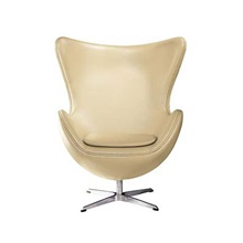 CARAMEL-LEATHER-Effect-Egg-Chair-with-Chrome-Base_1.jpg