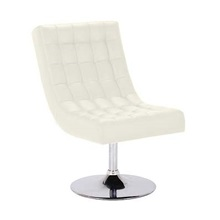 CREAM-LEATHER-Effect-Swivel-Chair-with-Chrome-Base_1.jpg
