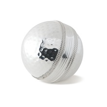 CRICKET-Ball-Paperweight-Silver-Plated_2.jpg
