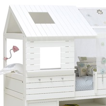 Cabin-Bed-With-Storage.jpg