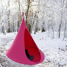 Cacoon-Single-Fushcia-hanging-chair.jpg