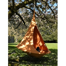 Cacoon-Single-Mango-Orange-LifeStyle (2).jpg