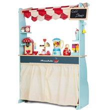 Cafe-and-Shop-by-Le-Toy-Van.jpg