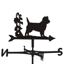 Cairn-Dog-Weathervane.jpg