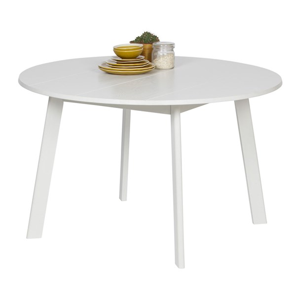 Camelot Dining Table by Woood