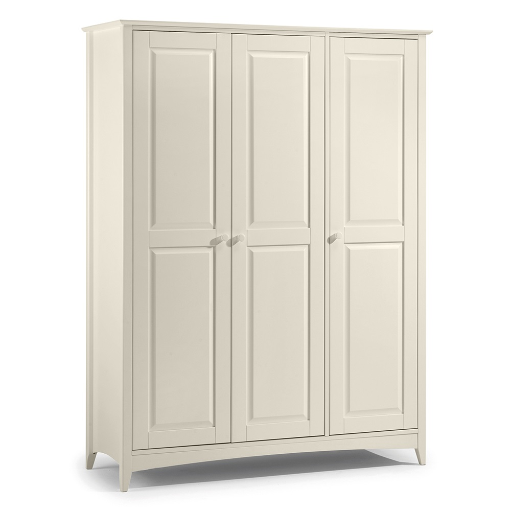 in cabinet white kitchen dp by com closetmaid home amazon door wardrobe furniture dining organizer storage