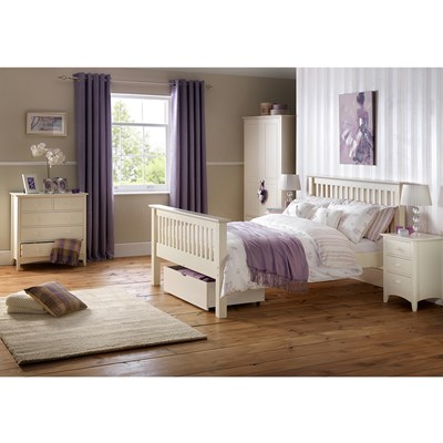 ... Cameo Bedroom Furniture