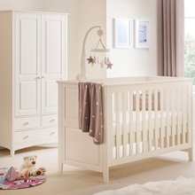 Cameo-Nursery-Set-Wardrobe.jpg
