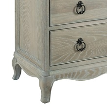 Camille-Bedroom-Chest-of-3-Drawers-Leg-Detail.jpg