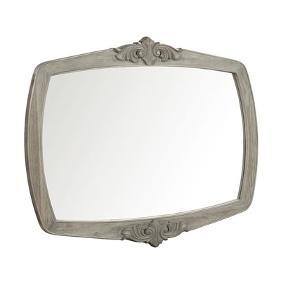 WILLIS & GAMBIER CAMILLE ELEGANT WALL MIRROR