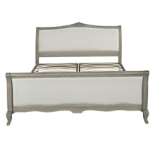 Camille-High-End-Bedstead-Bedframe.jpg