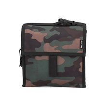 Camouflage-Packit-Childrens-Cool-Bag-Lunch-Box(B).jpg