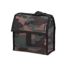 Camouflage-Packit-Childrens-Cool-Bag-Lunch-Box(C).jpg
