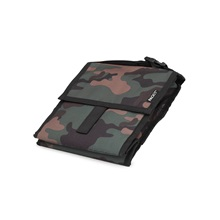 Camouflage-Packit-Childrens-Cool-Bag-Lunch-Box.jpg