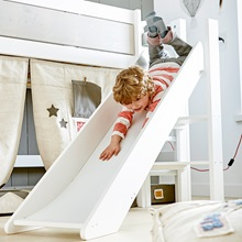 Camp-Canyon-Boys-Bed-with-Slide.jpg