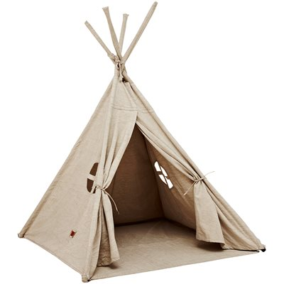 CAMP CANYON TIPI TENT
