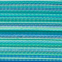 Cancun-Outdoor-Rug-Turquoise-Moss-Cut-Out.JPG