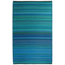 Cancun-Outdoor-Rug-Turquoise-Moss-Cutout-2.jpg