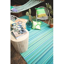 Cancun-Outdoor-Rug-Turquoise-Moss-Lifestyle-2.jpg