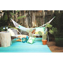 Cancun-Outdoor-Rug-Turquoise-Moss-Lifestyle.jpg