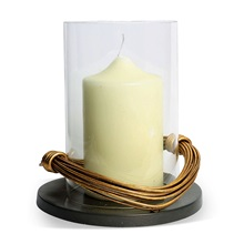 Candle-Holders-Glass-Lamps.jpg