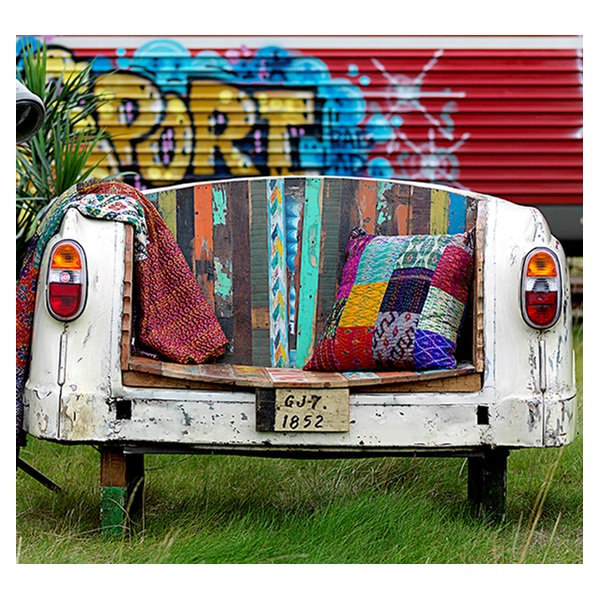 Cannett-Taxi-Car-Shabby-Chic-Furniture-Unusual.jpg