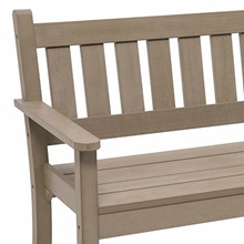 Carefree-3-Seat-Bench-Grey-Close-Up.jpg
