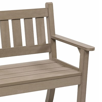 Garden Furniture Kings Lynn