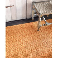 Carpets-Rugs-For-Home-Dash-Albert.jpg