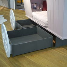 Carriage-Wheels-Trundle-Drawers.jpg