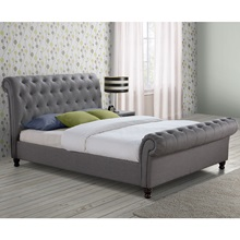 Castello-Light-Grey-Fabric-Bed.jpg