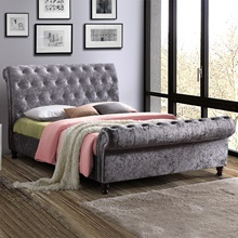 Castello-Upholstered-Adult-Bed-in-Steel.jpg