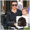 Kardashians Designer Bags