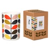 Kitchen Accessories in Bright Colourful Iconic Designs