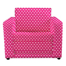 Chair-Bed-Pink-Hearts.jpg