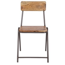 Chair-Wooden-Retro-Style.jpg