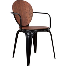 Chairs-From-Abroad.jpg