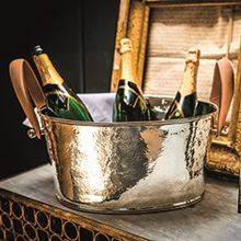 Champagne-Buckets-Bath-Chic-Culinary-Concepts.jpg